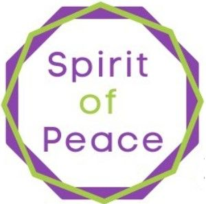 Spirit of Peace Collection