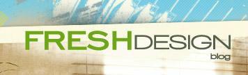 freshdesignblog
