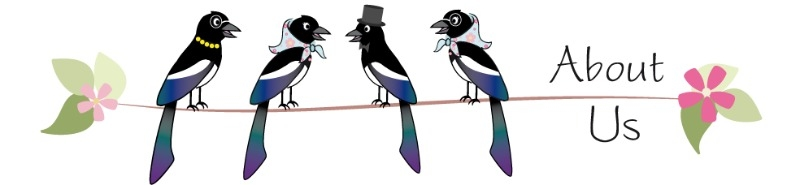 miss-magpie-about-us