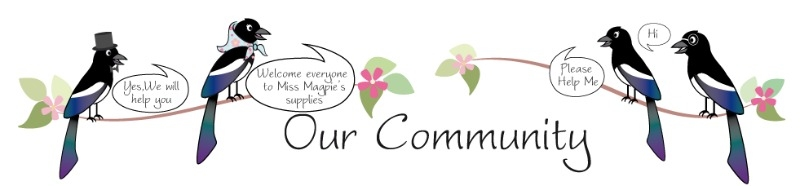miss-magpie-community