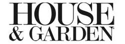 house-and-garden-magazine