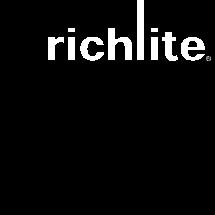 richlite_logo