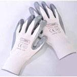 Gloves Carton Price