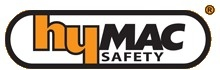 Hymac-DirectTrade, site logo.