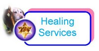 Healing - Reiki or Infinite Energy