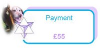 Payment of £55