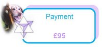 Payment of £95