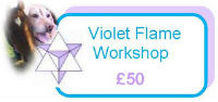 Violet Flame Workshop