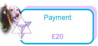 Payment of £20
