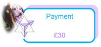Payment of £30
