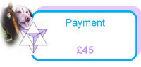 Payment of £45
