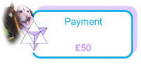 Payment of £50
