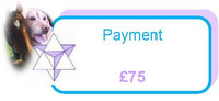 Payment of £75