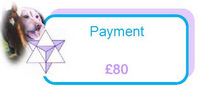 Payment of £80