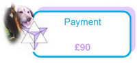 Payment of £90