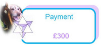 Payment of £300