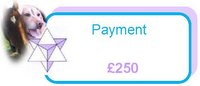Payment of £250