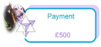 Payment of £500