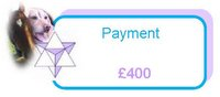 Payment of £400