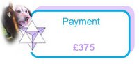 Payment of £375