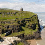 train_mussenden_1