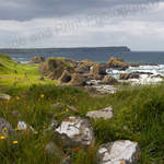 north_antrim_coast_seascape_1