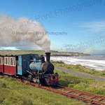 Bushmills_Train_2