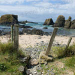 north_antrim_coast_path_1