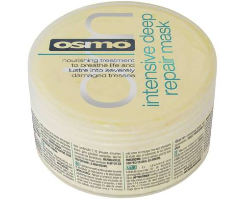 Osmo Intensive Deep Repair Mask 100ml
