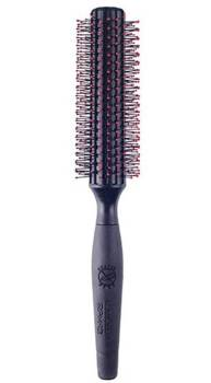 Cricket Static Free RPM12 Brush