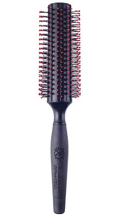 Cricket Static Free RPM12XL Brush