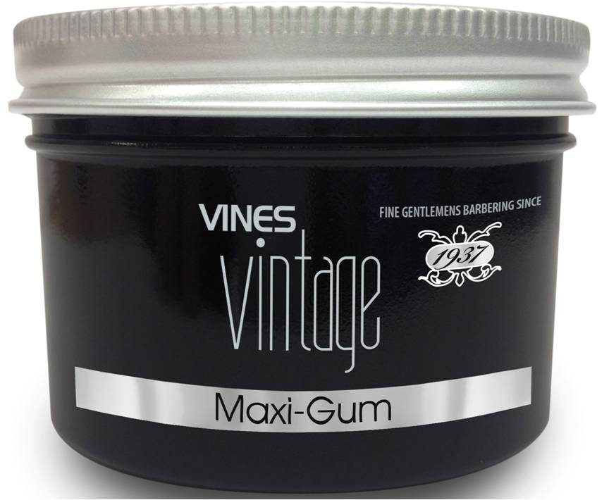Vines Vintage Maxi-Gum 125ml