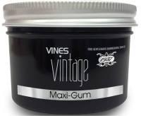 Vines Vintage Maxi-Gum 300ml