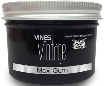 Vines Vintage Maxi-Gum 300ml