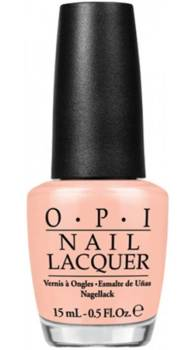 OPI Polish Chillin' Like A Villain 15ml