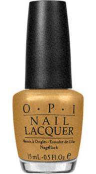 OPI Polish Bling Dynasty 15ml