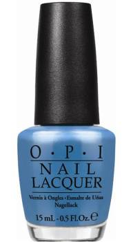 OPI Polish Dining Al Frisco 15ml