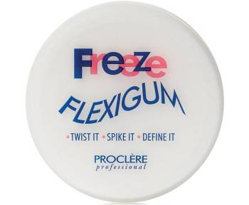 Freeze Flexigum 100ml