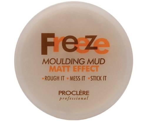 Freeze Moulding Mud 100ml