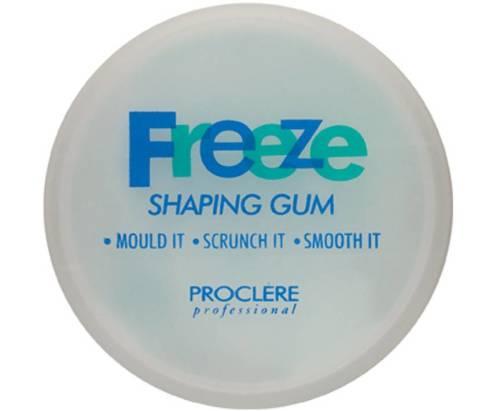 Freeze Shaping Gum 100ml