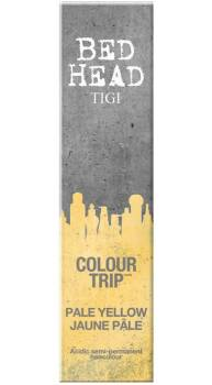 Bedhead Colour Trip Pale Yellow 90ml
