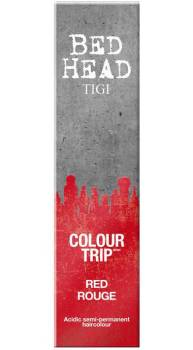 Bedhead Colour Trip Red 90ml