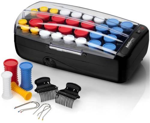 BaByliss Pro Ceramic Roller Set 30 Pack