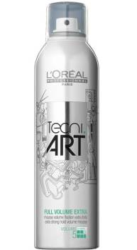 Tecni.Art Full Volume Extra 250ml