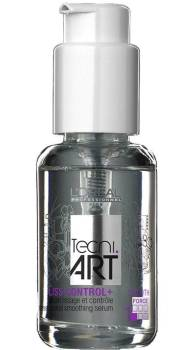 Tecni.Art Liss Control + 50ml