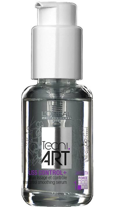 Tecni.Art Liss Control + 50ml