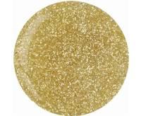 Cuccio T3 LED/UV Gel Gold Dust 28g