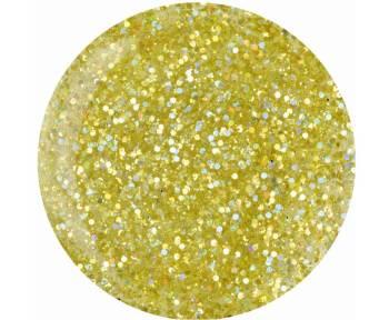 Cuccio T3 LED/UV Gel Gold Fever 28g