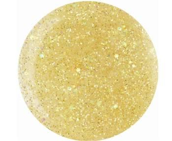 Cuccio T3 LED/UV Gel Gold Rush 28g