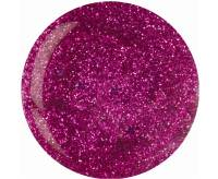 Cuccio T3 LED/UV Gel Its Pink 28g